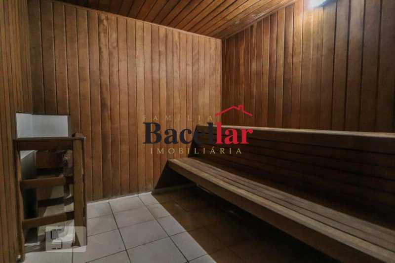 WhatsApp Image 2021-03-29 at 1 - Apartamento 2 quartos à venda Taquara, Rio de Janeiro - R$ 239.000 - TIAP24521 - 12