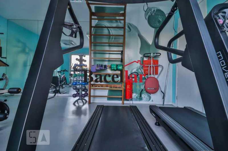 WhatsApp Image 2021-03-29 at 1 - Apartamento 2 quartos à venda Taquara, Rio de Janeiro - R$ 239.000 - TIAP24521 - 11