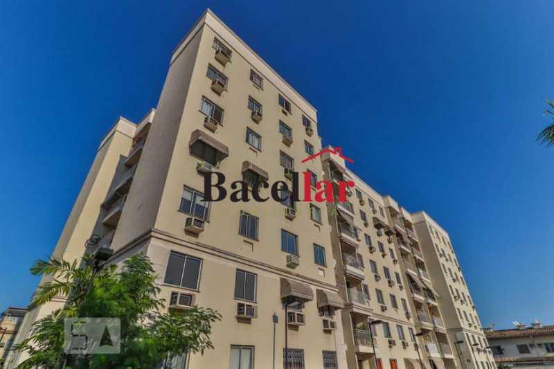 WhatsApp Image 2021-03-29 at 1 - Apartamento 2 quartos à venda Taquara, Rio de Janeiro - R$ 239.000 - TIAP24521 - 1