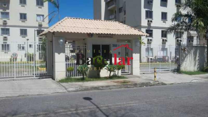 WhatsApp Image 2021-03-29 at 1 - Apartamento 2 quartos à venda Taquara, Rio de Janeiro - R$ 239.000 - TIAP24521 - 3