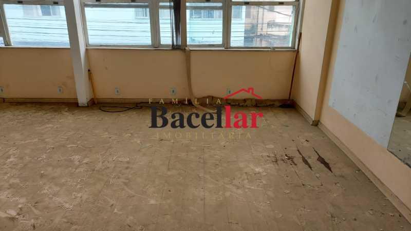 28. - Prédio 414m² para venda e aluguel Tijuca, Rio de Janeiro - R$ 930.000 - TIPR00045 - 3