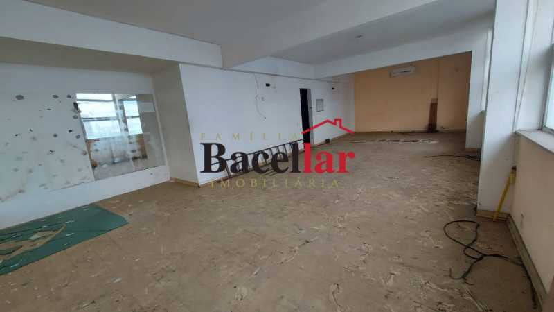 27. - Prédio 414m² para venda e aluguel Tijuca, Rio de Janeiro - R$ 930.000 - TIPR00045 - 4