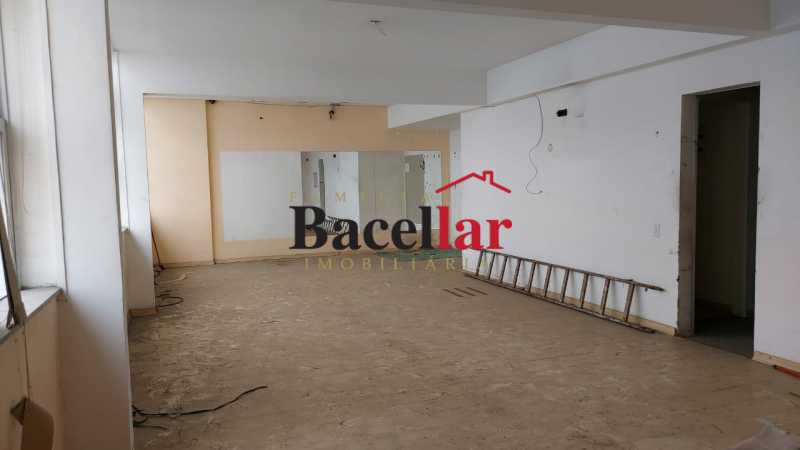 26. - Prédio 414m² para venda e aluguel Tijuca, Rio de Janeiro - R$ 930.000 - TIPR00045 - 1