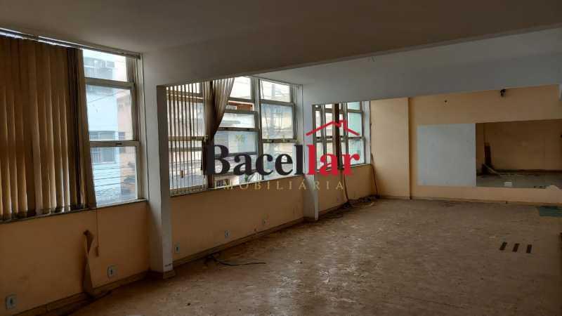 23. - Prédio 414m² para venda e aluguel Tijuca, Rio de Janeiro - R$ 930.000 - TIPR00045 - 9