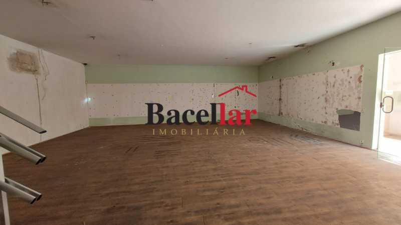 22. - Prédio 414m² para venda e aluguel Tijuca, Rio de Janeiro - R$ 930.000 - TIPR00045 - 10