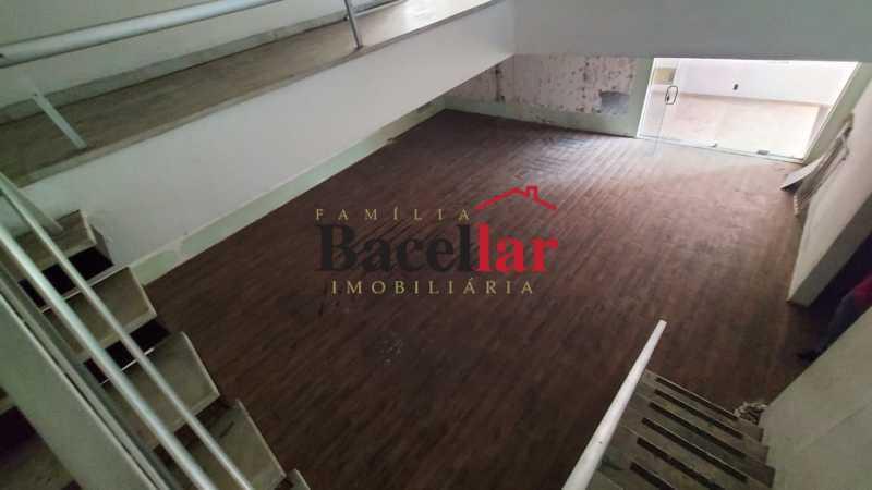 20. - Prédio 414m² para venda e aluguel Tijuca, Rio de Janeiro - R$ 930.000 - TIPR00045 - 11
