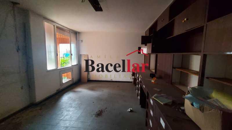 19. - Prédio 414m² para venda e aluguel Tijuca, Rio de Janeiro - R$ 930.000 - TIPR00045 - 13