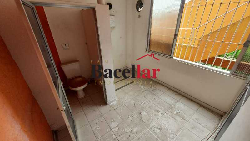 18. - Prédio 414m² para venda e aluguel Tijuca, Rio de Janeiro - R$ 930.000 - TIPR00045 - 14