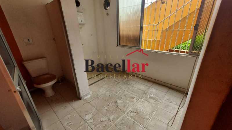 17. - Prédio 414m² para venda e aluguel Tijuca, Rio de Janeiro - R$ 930.000 - TIPR00045 - 15