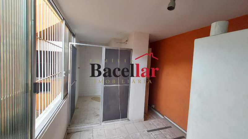 16. - Prédio 414m² para venda e aluguel Tijuca, Rio de Janeiro - R$ 930.000 - TIPR00045 - 16