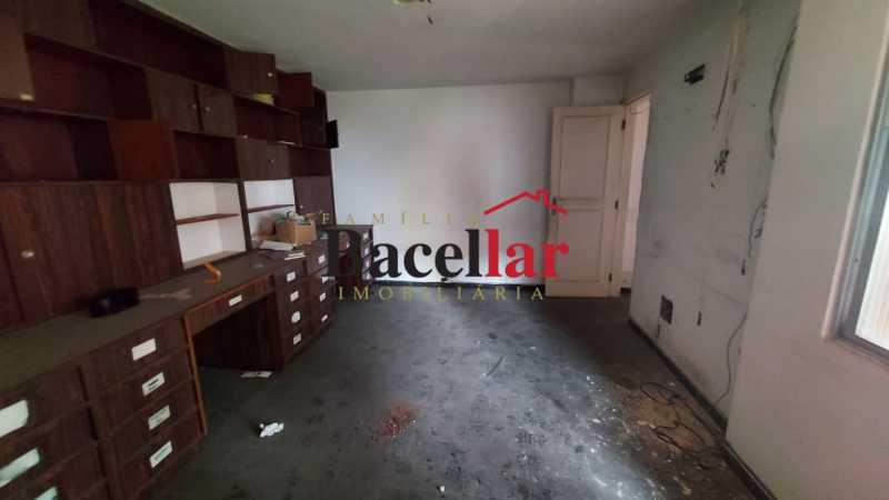 15. - Prédio 414m² para venda e aluguel Tijuca, Rio de Janeiro - R$ 930.000 - TIPR00045 - 17