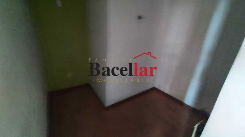 14. - Prédio 414m² para venda e aluguel Tijuca, Rio de Janeiro - R$ 930.000 - TIPR00045 - 18