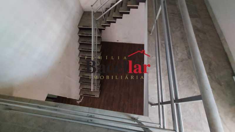 13. - Prédio 414m² para venda e aluguel Tijuca, Rio de Janeiro - R$ 930.000 - TIPR00045 - 19