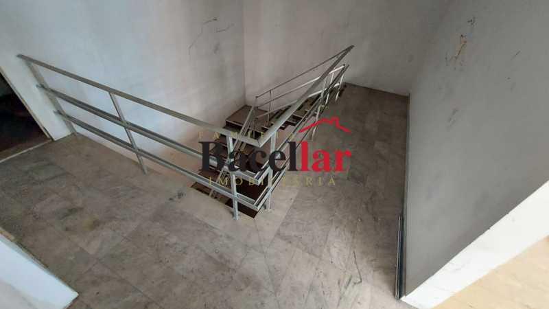 12. - Prédio 414m² para venda e aluguel Tijuca, Rio de Janeiro - R$ 930.000 - TIPR00045 - 20