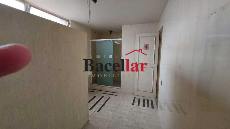 11. - Prédio 414m² para venda e aluguel Tijuca, Rio de Janeiro - R$ 930.000 - TIPR00045 - 21