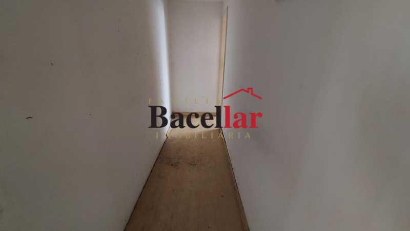 10. - Prédio 414m² para venda e aluguel Tijuca, Rio de Janeiro - R$ 930.000 - TIPR00045 - 22