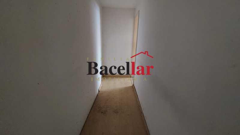 9. - Prédio 414m² para venda e aluguel Tijuca, Rio de Janeiro - R$ 930.000 - TIPR00045 - 23