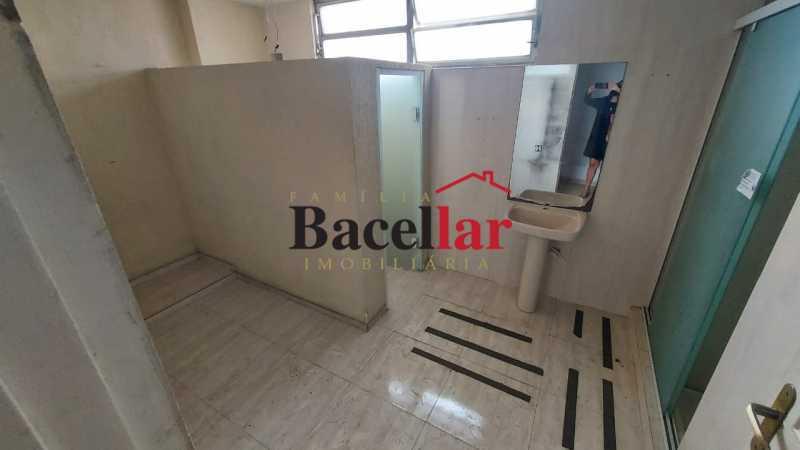 8. - Prédio 414m² para venda e aluguel Tijuca, Rio de Janeiro - R$ 930.000 - TIPR00045 - 24