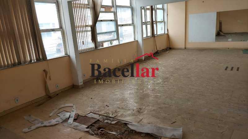 3. - Prédio 414m² para venda e aluguel Tijuca, Rio de Janeiro - R$ 930.000 - TIPR00045 - 29