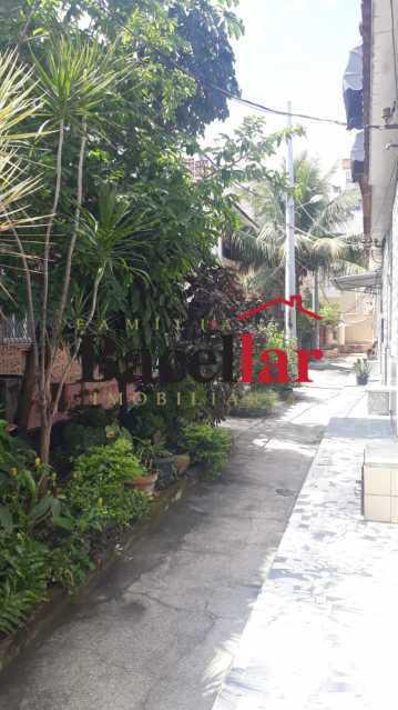 df3a1772-348d-4e48-8478-83d35b - Casa de Vila 3 quartos à venda Rio de Janeiro,RJ - R$ 269.900 - RICV30018 - 15