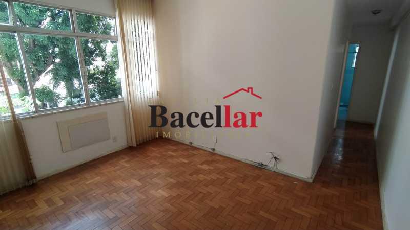 1 - Apartamento 2 quartos para alugar Rio de Janeiro,RJ - TIAP24523 - 1