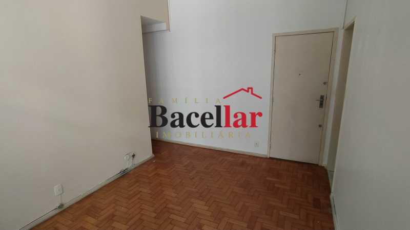 2 - Apartamento 2 quartos para alugar Rio de Janeiro,RJ - TIAP24523 - 3