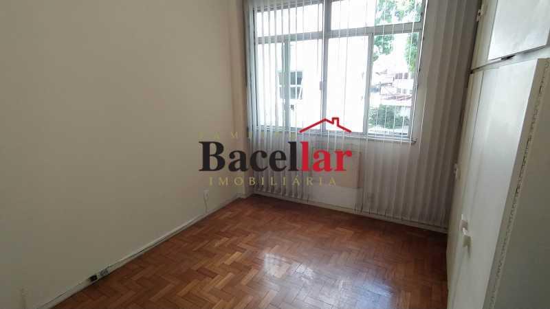 4 - Apartamento 2 quartos para alugar Rio de Janeiro,RJ - TIAP24523 - 5