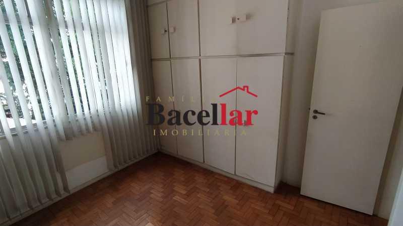 6 - Apartamento 2 quartos para alugar Rio de Janeiro,RJ - TIAP24523 - 7