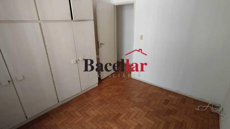 7 - Apartamento 2 quartos para alugar Rio de Janeiro,RJ - TIAP24523 - 8