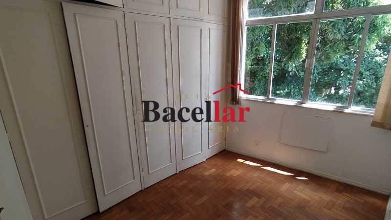 8 - Apartamento 2 quartos para alugar Rio de Janeiro,RJ - TIAP24523 - 9