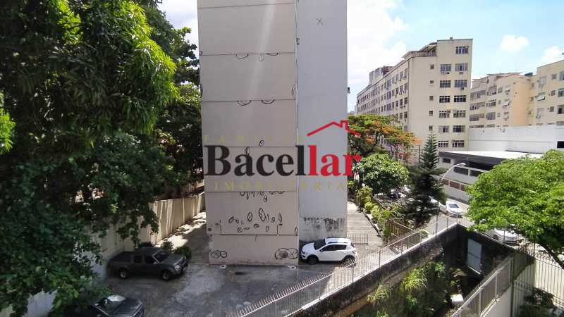 9 - Apartamento 2 quartos para alugar Rio de Janeiro,RJ - TIAP24523 - 10