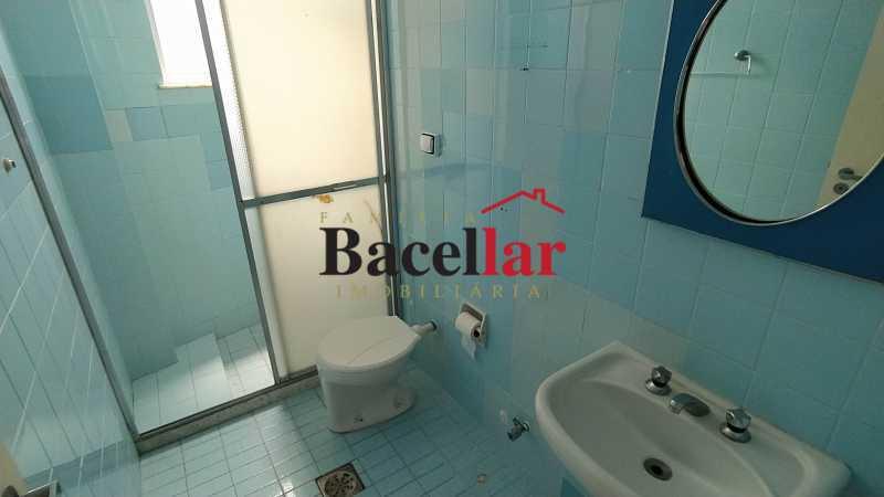 10 - Apartamento 2 quartos para alugar Rio de Janeiro,RJ - TIAP24523 - 11