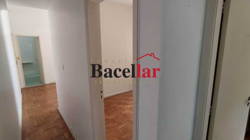 11 - Apartamento 2 quartos para alugar Rio de Janeiro,RJ - TIAP24523 - 12