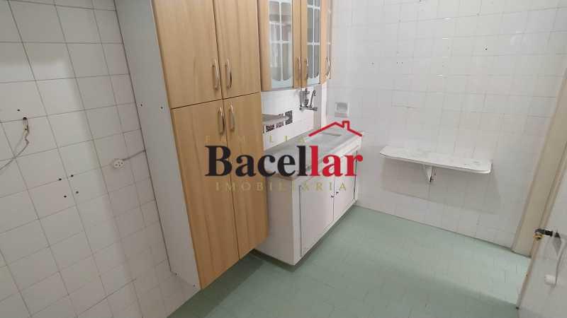 12 - Apartamento 2 quartos para alugar Rio de Janeiro,RJ - TIAP24523 - 13