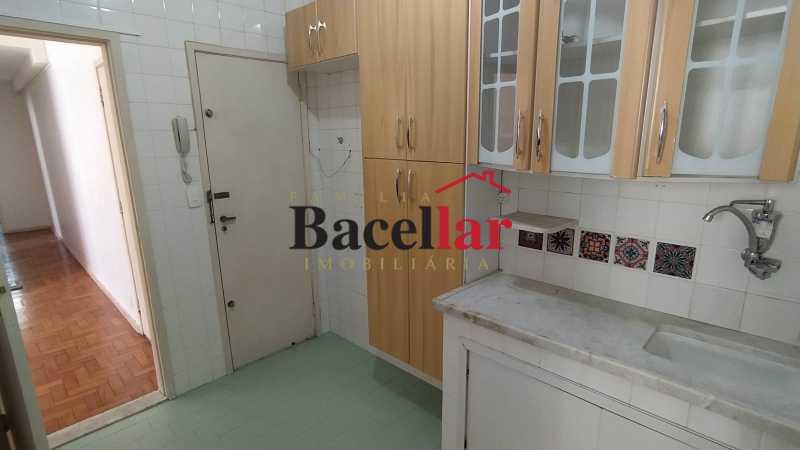 13 - Apartamento 2 quartos para alugar Rio de Janeiro,RJ - TIAP24523 - 14