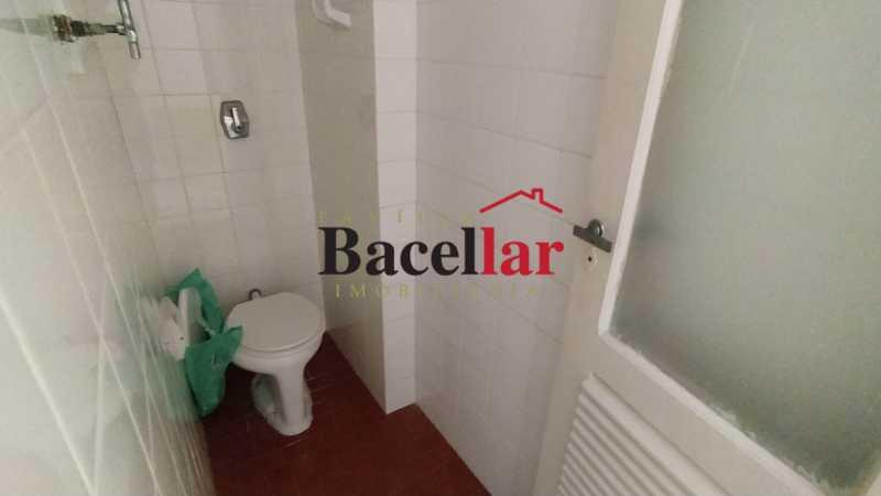 14 - Apartamento 2 quartos para alugar Rio de Janeiro,RJ - TIAP24523 - 15