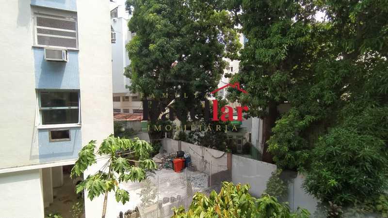 15 - Apartamento 2 quartos para alugar Rio de Janeiro,RJ - TIAP24523 - 16