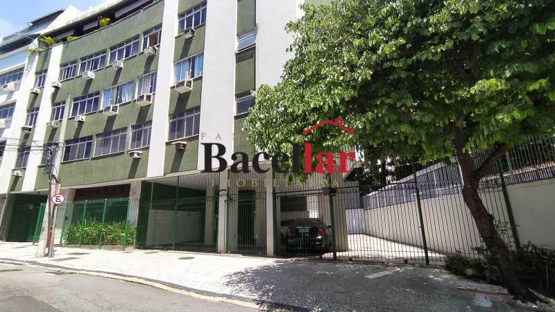 16 - Apartamento 2 quartos para alugar Rio de Janeiro,RJ - TIAP24523 - 17