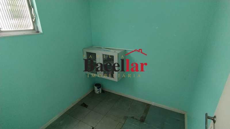 17 - Apartamento 2 quartos para alugar Rio de Janeiro,RJ - TIAP24523 - 18