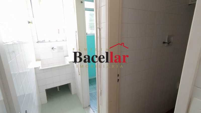 18 - Apartamento 2 quartos para alugar Rio de Janeiro,RJ - TIAP24523 - 19