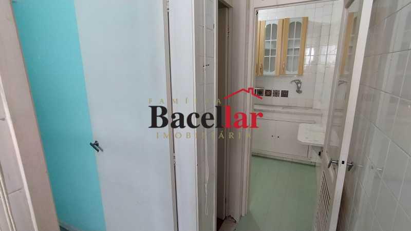 19 - Apartamento 2 quartos para alugar Rio de Janeiro,RJ - TIAP24523 - 20