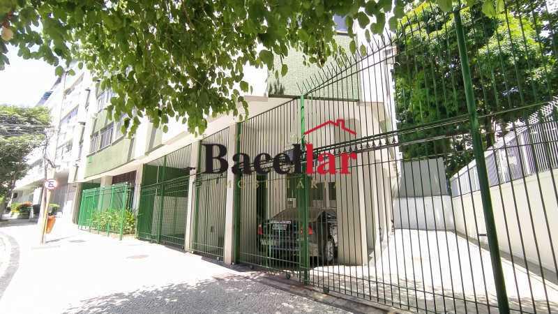 20 - Apartamento 2 quartos para alugar Rio de Janeiro,RJ - TIAP24523 - 21