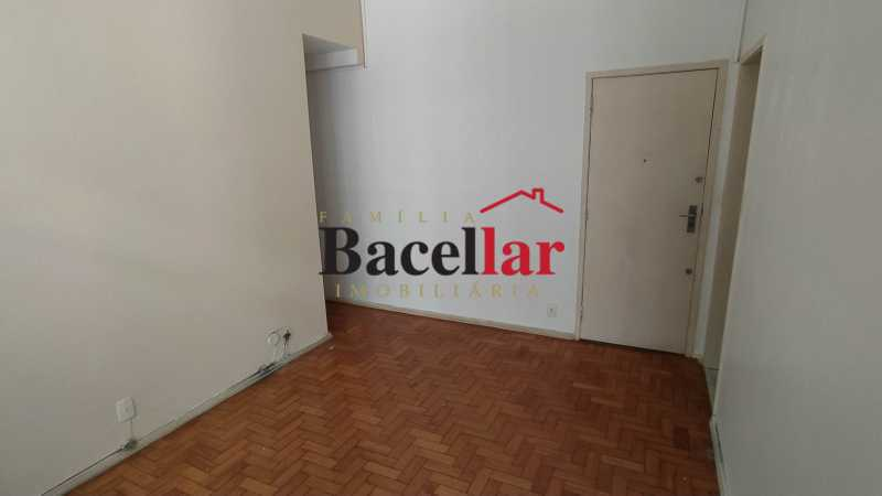 5 - Apartamento 2 quartos para alugar Rio de Janeiro,RJ - TIAP24523 - 6