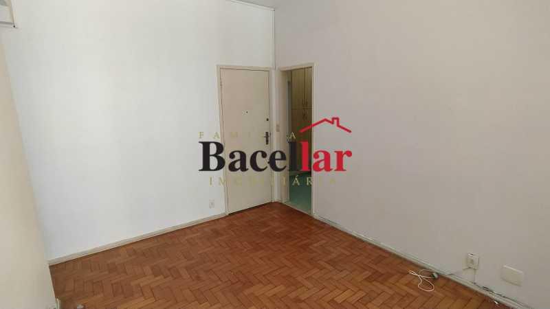 3 - Apartamento 2 quartos para alugar Rio de Janeiro,RJ - TIAP24523 - 4