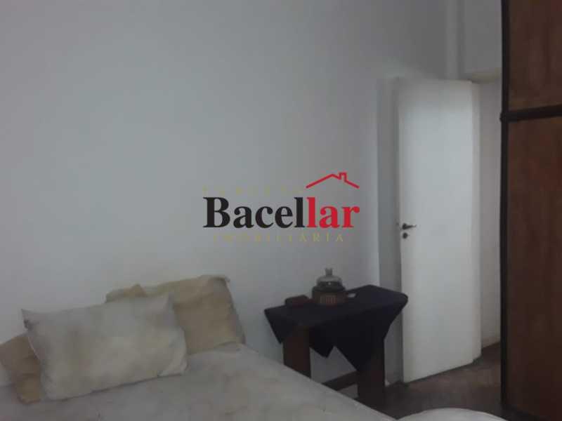 WhatsApp Image 2021-03-31 at 1 - Cobertura 2 quartos para alugar Tijuca, Rio de Janeiro - R$ 1.500 - TICO20147 - 10