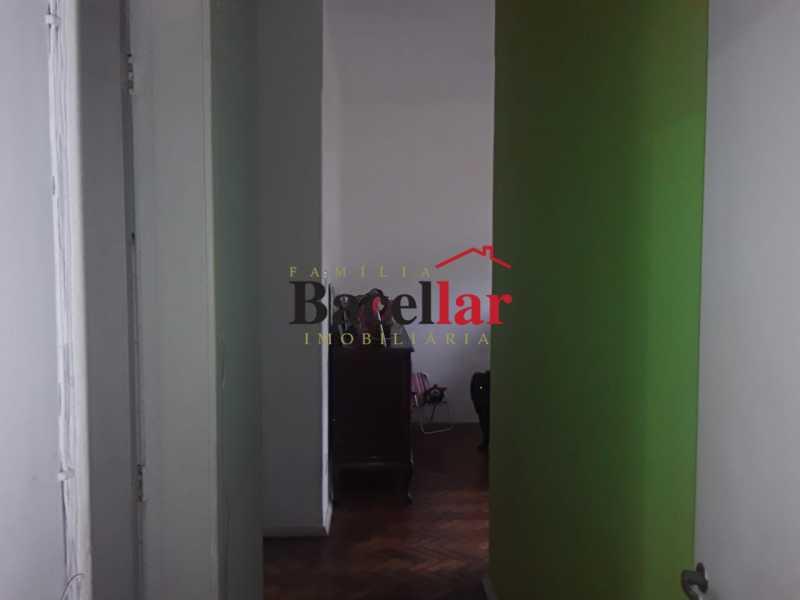 WhatsApp Image 2021-03-31 at 1 - Cobertura 2 quartos para alugar Tijuca, Rio de Janeiro - R$ 1.500 - TICO20147 - 9