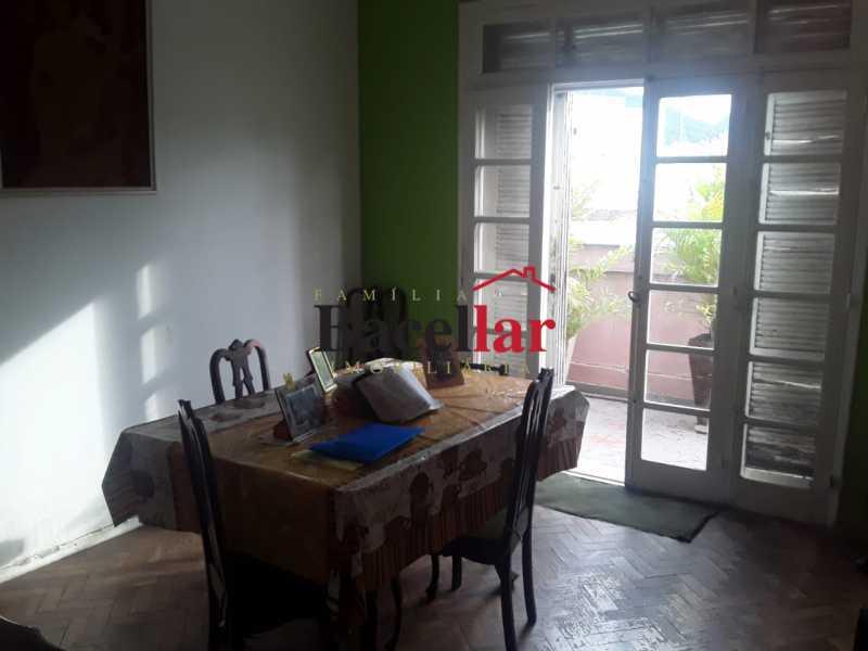 WhatsApp Image 2021-03-31 at 1 - Cobertura 2 quartos para alugar Tijuca, Rio de Janeiro - R$ 1.500 - TICO20147 - 4