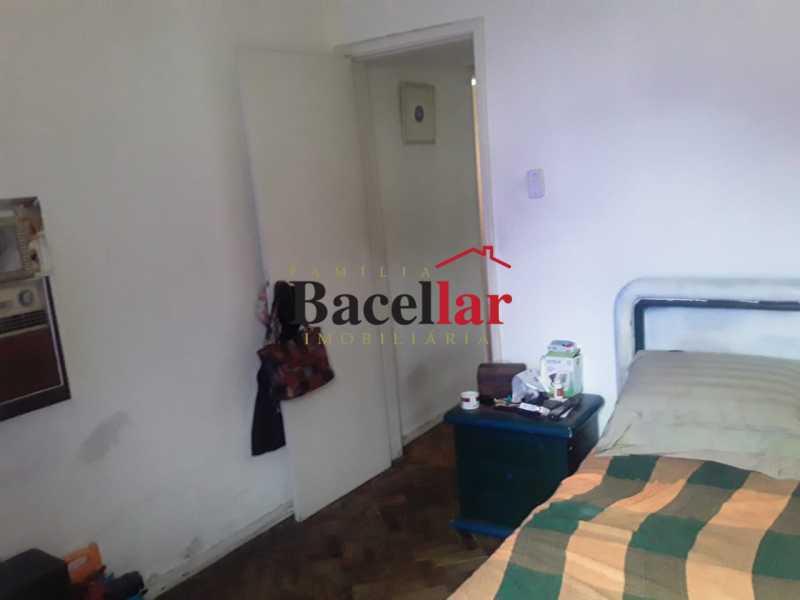 WhatsApp Image 2021-03-31 at 1 - Cobertura 2 quartos para alugar Tijuca, Rio de Janeiro - R$ 1.500 - TICO20147 - 16