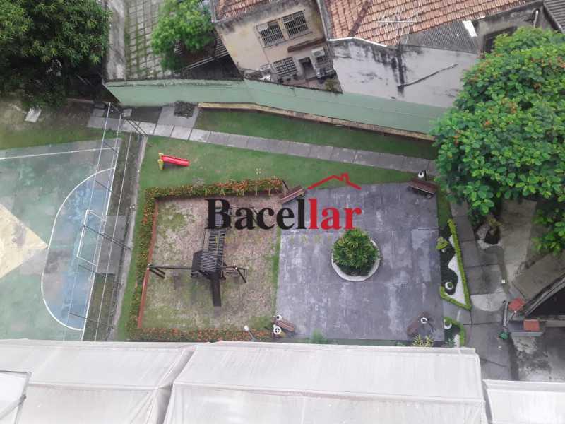 WhatsApp Image 2021-03-31 at 1 - Cobertura 2 quartos para alugar Tijuca, Rio de Janeiro - R$ 1.500 - TICO20147 - 28