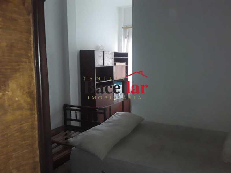 WhatsApp Image 2021-03-31 at 1 - Cobertura 2 quartos para alugar Tijuca, Rio de Janeiro - R$ 1.500 - TICO20147 - 11
